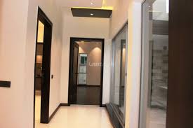 2900 square feet apartment for rent in e 11 islamabad for rs 50