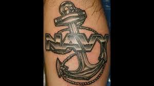 tattoo designs for men tattoo designs for men youtube