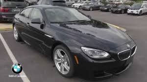 bmw of catonsville 2015 bmw 640i xdrive gran coupe at bmw of catonsville