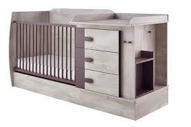 chambre bebe bebe9 c500cv jpg sha 5ea80e65eee26f69