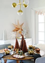 Christmas Decorations Red And Silver Awesome Christmas Or Holidays Wedding Winter Red And Gold Color Pics