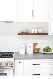 Sharp Contrast Defines The Kitchen Rooms Viewer Hgtv