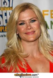 days of our lives actresses hairstyles alison sweeney as sami brady my favorite daytime tv actress i