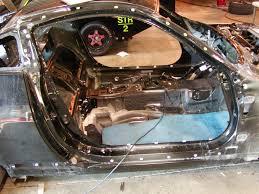 nissan 350z top speed mph 200 mph 350z build thread my350z com nissan 350z and 370z