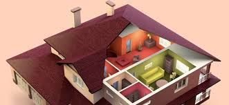 Home Design Realistic Games Live Home 3d U2014 Home Design Software For Mac And Windows