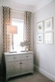 42 best window treatments images on pinterest window treatments