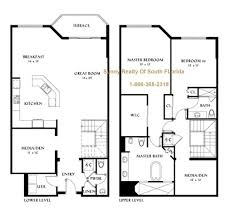 Design Basics Small Home Plans Two Story Homes Designstoryhome Plans Ideas Picture Small Two