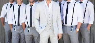 grooms attire for wedding the ultimate groom suit guide socialandpersonalweddings ie