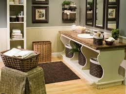 bathroom accessories design ideas interior bathroom accessories design ideas fooz world