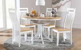 How To Paint Table And Chairs Chair Fabulous Kitchen Dining Room Table And Chairs Paint Tables