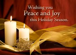 myfuncards peace and send free holidays ecards