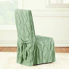 Damask Dining Room Chair Covers Buy Damask Dining Chair Covers From Bed Bath Beyond