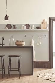 photos of kitchen interior 1202 best kitchens images on kitchen kitchen interior
