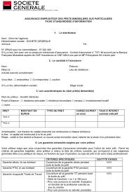 cnp assurances si e social assurance emprunteur des prets immobiliers aux particuliers fiche