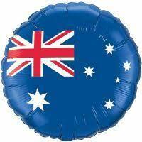 australia day decorations supplies