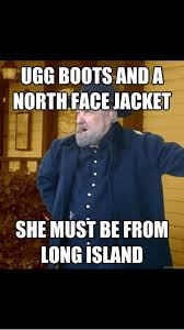North Face Jacket Meme - kevin mikionis mikionis twitter