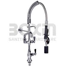 Fisher Kitchen Faucets sink faucet design kitchen restaurant commercial faucets bathroom