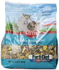 Kaytee Bedding Bird U0026 Small Animal Supply Alsip Home U0026 Nursery Northwest