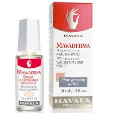 mavala mavaderma reviews free shipping lookfantastic