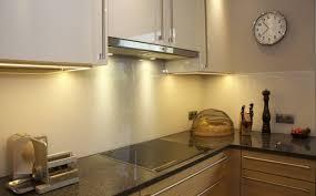 echtholzküche echtholzküche küchen design stephan koch in garstedt