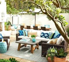 outdoor decor outdoor decorations for summer outside party decorations inspiring