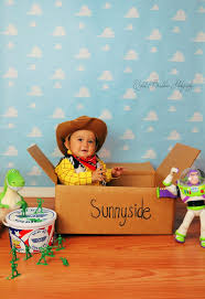 Halloween 1st Birthday Party Ideas by Best 25 Cowboy First Birthday Ideas On Pinterest Cowboy