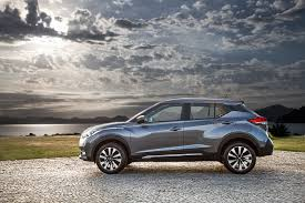 nissan japan headquarters nissan kicks brings advanced tech to compact crossovers
