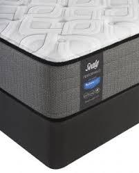 Most Comfortable Mattresses 2014 Best Type Of Mattress For A Side Sleeper