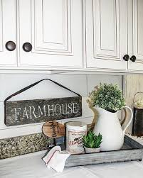 Country Themed Kitchen Ideas Best 25 Serving Tray Decor Ideas On Pinterest Serving Trays