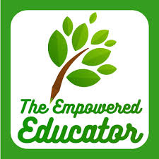 inspiration for the empowered educator inspiration for early learning home