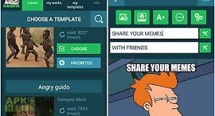 tamil meme creators for android free download at apk here store