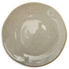 sur la table flatware myko appetizer plate sur la table dishes flatware pans etc
