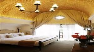 best hotels in san miguel de allende hacienda el santuario hotel