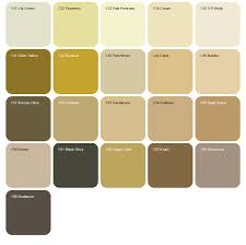 neutral colours concrete sealer anti slip products non slip industrial flooring
