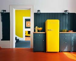 couleur murs cuisine couleur mur cuisine bois 3 couleur de cuisine en 50 id233es