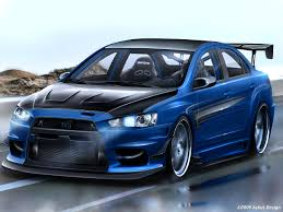lancer mitsubishi 2009 mitsubishi lancer 18 free hd car wallpaper