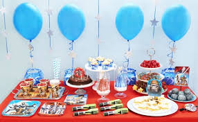 birthday ideas boy boys themes birthday express