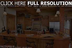 cabin kitchen ideas mesmerizing small cabin ideas 116 small log cabin kitchen ideas