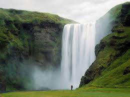 33 world famous waterfalls to see in your lifetime page 3 of 33