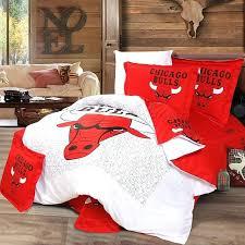 bedroom sets chicago chicago bulls bedroom ideas bedroom bedroom set on bedroom with