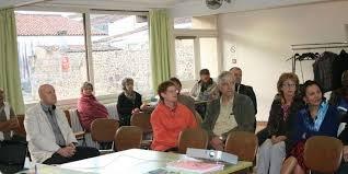 chambre de commerce saintes une association performante sud ouest fr