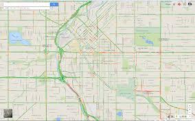 Dfw Terminal Map Map Of Dfw Dfw Metroplex Map Dallas Fort Worth Metroplex Map