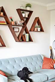 Cool Bookcase Ideas Uncategorized Modern Cool Bookshelf Living Room Bookshelf Ideas