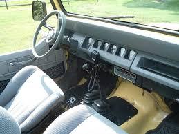 jeep islander interior islanderbum 1989 jeep wrangler specs photos modification info at