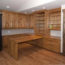 wine cellar unique design cabinet co