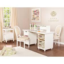 3 Drawer Desk Organizer by Anna Griffin Craft Room 3 Drawer Storage Organizer Crafts