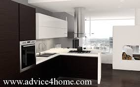 kitchen advice for home part 3