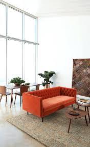 modern furniture stores orange county full size of living roomsurprising living room furniture orange