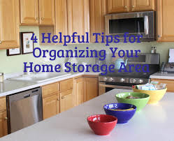 tips for organizing your home helpful tips for organizing your home storage area