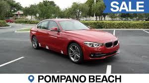 bmw vista pompano bmw vista pompano how about your car gan